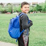 Click here for more information about Children's Backpack